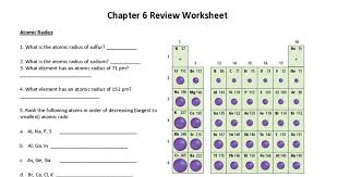 Chapter 6 Review Worksheet - Google Docs