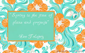 Lilly Pulitzer Quotes Cool Lilly Pulitzer The Prep Crew