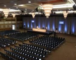 Von Braun Center Arena Seating Chart Von Braun Center Huntsville Meeting Facilities Convention