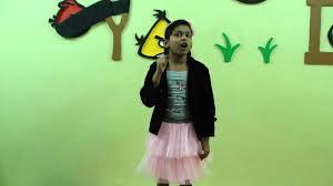 moral story telling sub self help is best help sara mhatre  moral story telling sub self help is best help sara mhatre