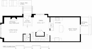 beach home floor plans elegant house plan momchuri