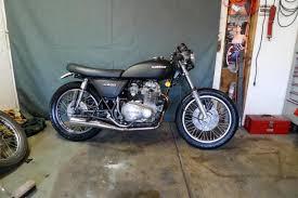 1983 kawasaki z440 ltd moto zombdrive