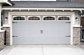 garage door trim kitGarage Door Trim Kit This Eyebrow Pergola Is Made From High Grade