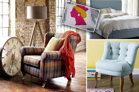 british interior design. Home Grown: The Union Jack Is Flying From Some Of Best Good Son High Street British Interior Design N