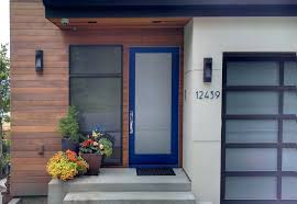 french glass garage doors. Contemporary French Doors Front Door With Siding Glass Garage Line .