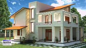 Box House Designs Sri Lanka Box Type House Plans In Sri Lanka Daddygif Com See