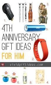 mens gift ideas uk wedding anniversary gifts for him gift ideas mens 50th birthday gift ideas