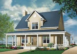 Floor Plans With Porches   Home Deco Plans as well Wrap Around Porches   Houseplans additionally  also  likewise Download House Floor Plans With Covered Porches   adhome in addition  as well  further Country House Plans With Wrap Around Porch   Interior Design also Eplans Farmhouse House Plan   Wraparound Porch to Capture moreover Inspiration 70  One Story House Plans With Wrap Around Porch also . on house plans with wrap around covered porches