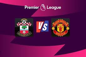 1 day ago · premier league, southampton fc vs manchester united highlights: 5h1w8m4zo Besm