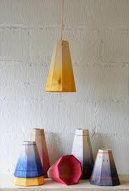 diy pendant lamp shade