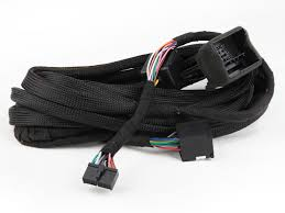painless wiring kit instructions wiring diagram painless 10101 universal 12 circuit wiring harness