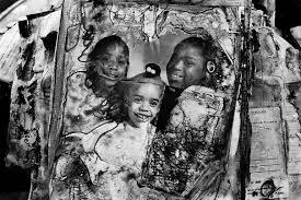 cheap mba essay ghostwriters service us community health nursing did hurricane katrina exposed racism in america essay