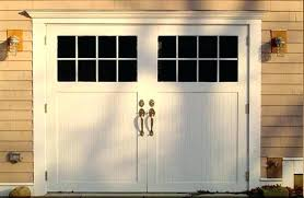 garage door with entry door built in full image for best images about garage on search garage door with entry door built