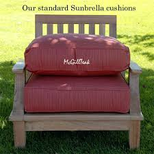 replacement cushion outdoor furniture interior innovative patio furniture seat cushions clearance best ideas inside replacement cushion