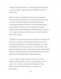 abortion essays abortion essays pro choice essays abortion pro choice