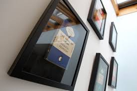 >original wall framed comic books framed penguin books us number  original wall framed comic books framed penguin books us number plates wall art comic book art penguin classics wall art penguin
