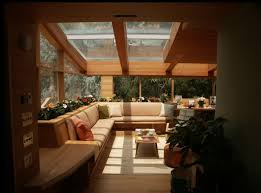 Basement Living Rooms Creative Unique Design Ideas