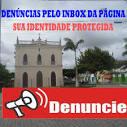 imagem de Governador Mangabeira Bahia n-19