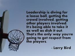 motivational nba basketball quotes pictures and images motivational nba basketball quotes pictures and images