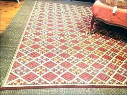 indoor outdoor carpet outdoor mats indoor outdoor carpet colors outdoor area rugs orange outdoor rug