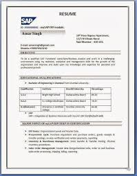 sap bw resume samples assisting students with thesis help trusted dissertations sap