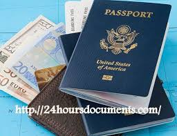 Id Drivers Passport Fake Best Scannable fake Id License 17xxwz