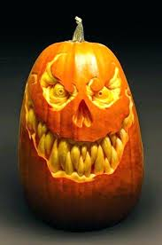 pumpkin carving patterns free awesome pumpkin carvings pumpkins pumpkin carving stencils free
