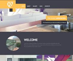 Kitchen Website Design Interior New Decoration
