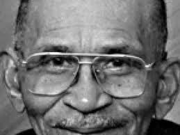Newbern, Thomas Edward | Obituaries | herald-review.com