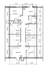 Office space floor plan creator Small Charming Office Space Floor Plan Creator On 14 With Regard To Ownself Charming Office Space Floor Plan Creator On 14 With Regard To Ownself