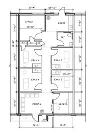 office space floor plan creator. Charming Office Space Floor Plan Creator On 14 With Regard To I