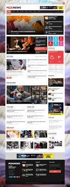 90 Best Responsive Drag And Drop Wordpress Themes 2014
