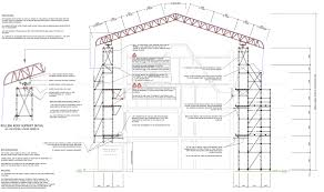 architecture design drawing. Structural Plan Requirement Architecture Design Drawing