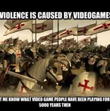 what should i write my college about do violent video games cause  however it could be the case that kids who are prone to these behaviors might prefer to choose these games over more age appropriate entertainment