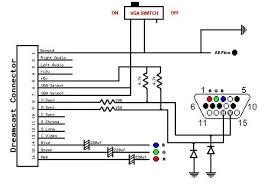 square d well pump pressure switch wiring diagram images wiring harness diagram schematics wiring diagram website