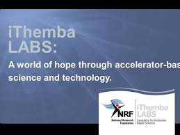 Image result for iThemba Laboratory
