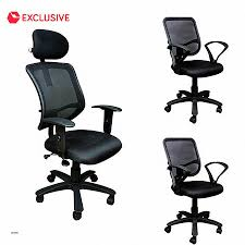 office chair pictures. Buy 1 Executive Chair Get 2 Fice Chairs Free Office Pictures