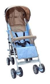 Прогулочные <b>коляски Baby Care</b> - купить <b>прогулочную коляску</b> ...