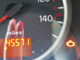 Renault Clio Warning Lights Stopped At Traffic Lights And My Renault Clio Starts Shuddering