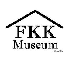 Resultado de imagen para museum fkk, nude