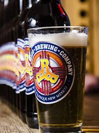 Image result for The Rio Bravo Brewing Co