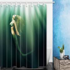 black shower curtains. Full Size Of Curtain:black And Gold Shower Curtain Macy\u0027s Curtains Bathroom Black