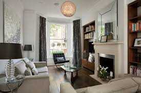 living room victorian lounge decorating ideas. Full Size Of :classic Living Room With Terrace How To Make A Cheap Kitchen Look Victorian Lounge Decorating Ideas W