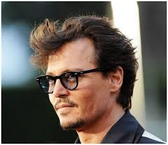 brilliant how to pick the best hairstyle for men following inspiration article