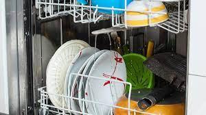Bulaşıkları makineye bu şekilde yerleştirdiğinizde bakın neler oluyor... -  Mutfak Tüyoları