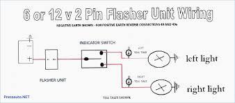 11 pin relay wiring diagram turcolea com relay diagram 5 pin at 230v Relay Wiring Diagram