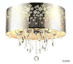 drum light chandelier drum light chandelier 5 light drum shade chandelier drum light chandelier white drum