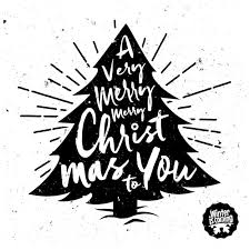 Christmas Logos Free Download Magdalene Project Org