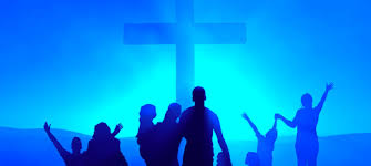 Image result for pictures of people worshiping