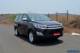 All Toyota Models » toyota models and prices Toyota Models in ...
